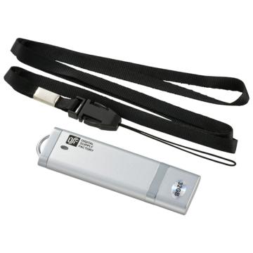 USB3.0フラッシュメモリー 32GB [品番]01-0032