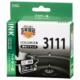 ブラザー互換 LC3111 顔料ブラック [品番]01-3871