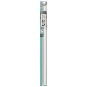 LED多目的ライトECO&DECO_90cmタイプ 電源コード付 昼白色 [品番]06-1856
