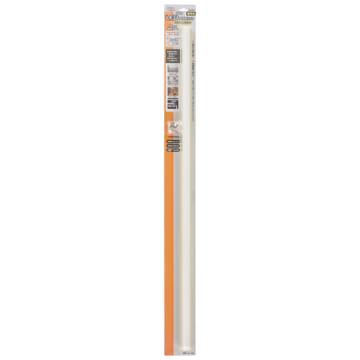 連結用LED多目的ライト「ECO&DECO」90cmタイプ 電球色 [品番]06-1861