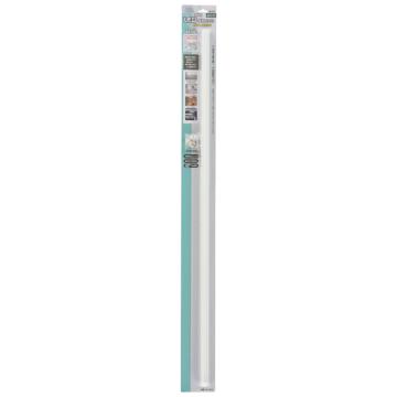 連結用LED多目的ライト「ECO&DECO」90cmタイプ 昼白色 [品番]06-1862