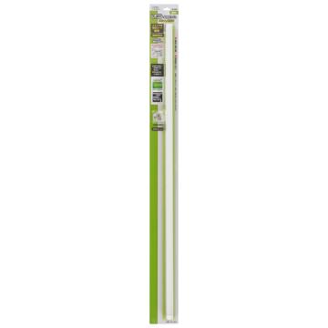 連結用LED多目的ライトECO&DECO_90cmタイプ 緑色 [品番]06-1898