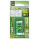 コードレス電話機用充電池TEL-B34 長持ちタイプ [品番]05-0034