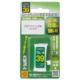 コードレス電話機用充電池TEL-B39 長持ちタイプ [品番]05-0039