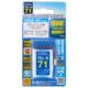 コードレス電話機用充電池TEL-B71 高容量タイプ [品番]05-0071