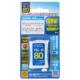 コードレス電話機用充電池TEL-B80 高容量タイプ [品番]05-0080