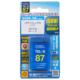 コードレス電話機用充電池TEL-B87 高容量タイプ [品番]05-0087