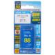 コードレス電話機用充電池TEL-B88 高容量タイプ [品番]05-0088