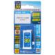 コードレス電話機用充電池TEL-B89 高容量タイプ [品番]05-0089