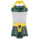 LEDランタン SPARKLED FL380 [品番]08-0983