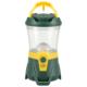 LEDランタン SPARKLED FL670 [品番]08-0984