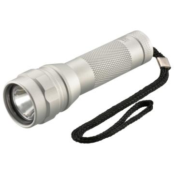 LEDライト 防水 40ルーメン [品番]08-0985