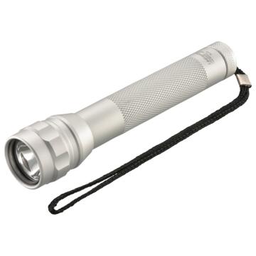 LEDライト 防水 170ルーメン [品番]08-0986