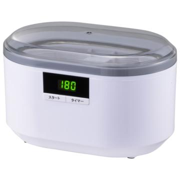 超音波洗浄器 [品番]08-3881