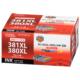 キヤノン互換 BCI-381XL+380XL/5MP 5色パック 増量タイプ [品番]01-3888