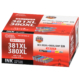キヤノン互換 BCI-381XL+380XL/6MP 6色パック 増量タイプ [品番]01-3889