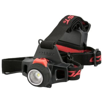COAST LEDヘッドライト HL27 [品番]08-0379