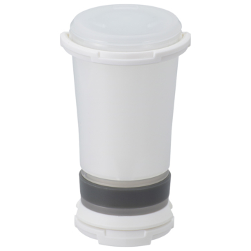 LEDハイブリッドマルチライト USB充電式リチウムイオン電池付 [品番]08-0981