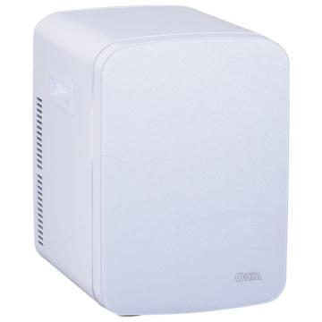 保冷保温ボックス ポータブル電子式 13リットル [品番]08-1109
