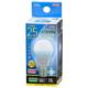 LED電球 小形 E17 25形相当 昼光色 [品番]06-3434