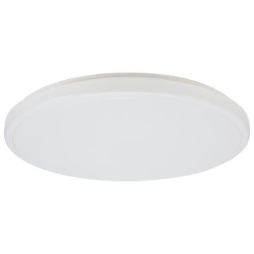 LEDシーリングライト 12畳用 調光リモコン付 [品番]06-3916
