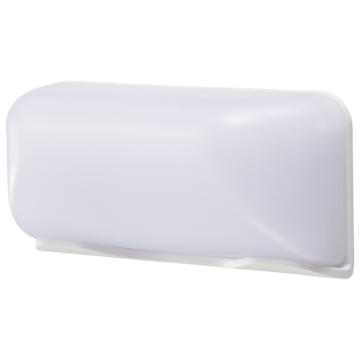 LED目印ライト [品番]06-0436