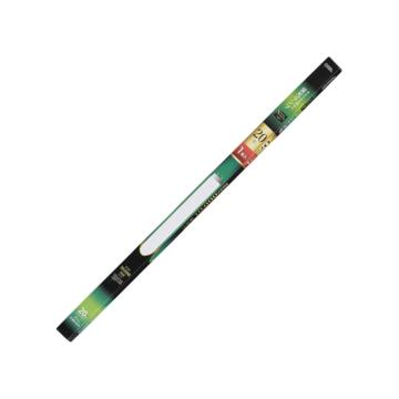 直管蛍光灯ランプ グロースタータ形 20形 昼白色 [品番]06-4503