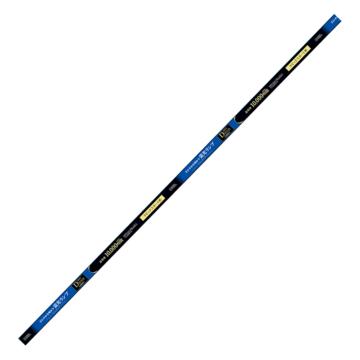 直管蛍光ランプ ラピッドスタート形 40形 昼光色 [品番]06-4507