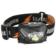 LEDヘッドライト 400ルーメン [品番]08-0994