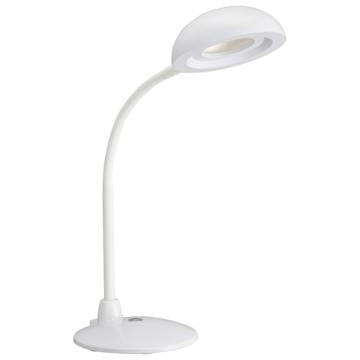 LEDデスクスタンド 3段階調光 [品番]06-3693