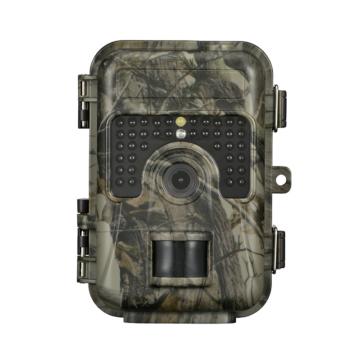 電池式トレイルカメラ [品番]08-0494