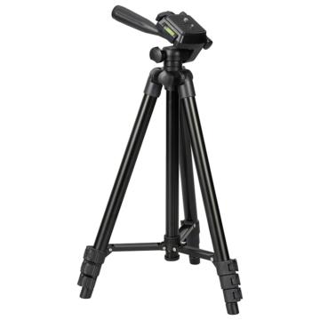 カメラ三脚 軽量コンパクトタイプ [品番]03-2799