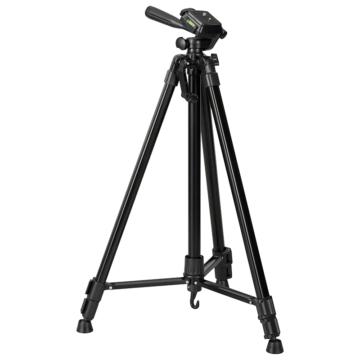 カメラ三脚 頑丈スチールタイプ [品番]03-2800