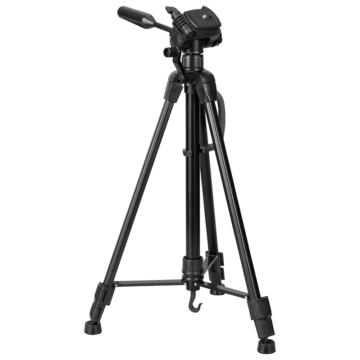 カメラ三脚 機能充実アルミタイプ [品番]03-2900