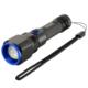 LEDズームライト ラディウスZ 120lm [品番]08-0881