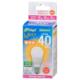 LED電球 小形 E17 40形相当 電球色 [品番]06-4333