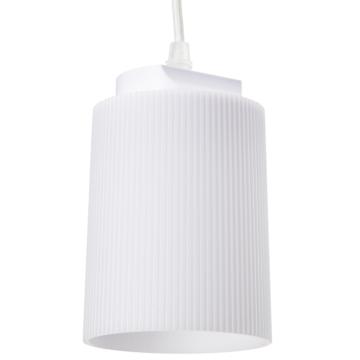 LEDペンダントライト 電球色 [品番]03-4182