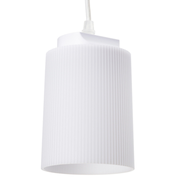 LEDペンダントライト 昼白色 [品番]03-4183