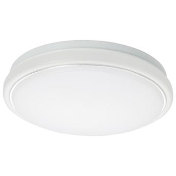 LEDシーリングライト 2000lm 昼白色 [品番]06-3506