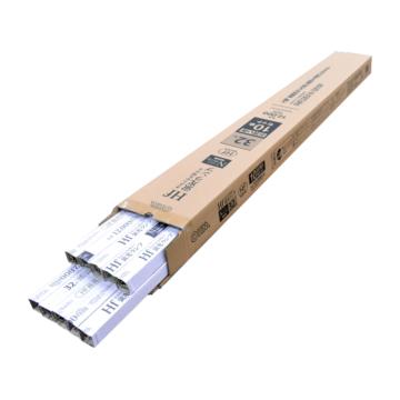 直管蛍光ランプ Hf器具専用 32形 3波長形 昼白色 10本セット [品番]06-4519