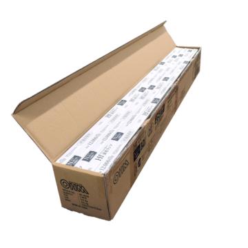 直管蛍光ランプ Hf器具専用 32形 3波長形 昼白色 25本セット [品番]06-4520
