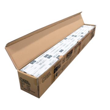 直管蛍光ランプ Hf器具専用 32形 3波長形 長寿命 昼白色 25本セット [品番]06-4522
