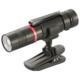 LEDズームライト CT3 135lm [品番]08-1305