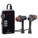 AudioComm 集音器 充電式 [品番]03-0376