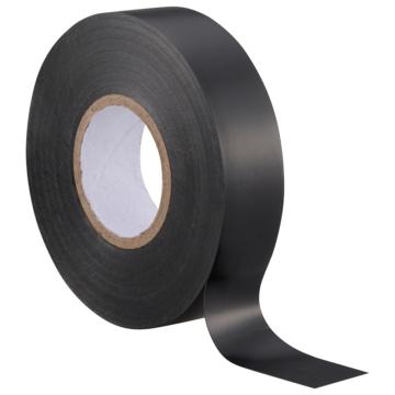 耐熱テープ配線保護用 幅19mm 長20m [品番]09-2403