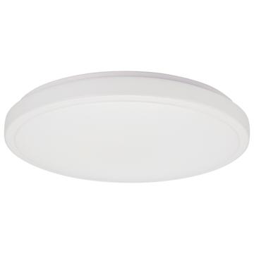 LEDシーリングライト 調光リモコン付 昼光色 6畳用 [品番]06-3918