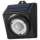 E-Bright センサーLEDソーラーライト200lm 昼光色 [品番]06-3992