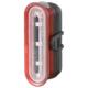 LED赤色ライトバンド取付 [品番]08-1319
