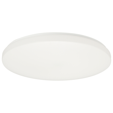 LEDシーリングライト 丸形 調光タイプ 6畳用 [品番]06-3768