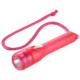 LED懐中ライト ピンク [品番]08-0839